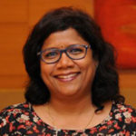 Hemalatha Annamalai, Founder & CEO